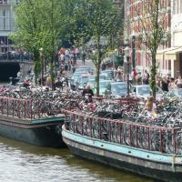 Utrecht Holandia